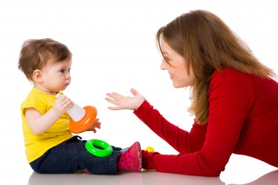 Talking Toddlers – 10 Terrific Tips For Parents