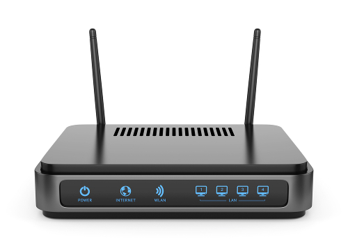 Tips On Solving And Fixing Router Problems