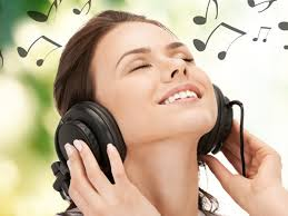 Benefits Of Music On Our Body