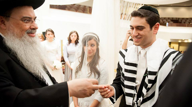 jewish-weddings-1-7