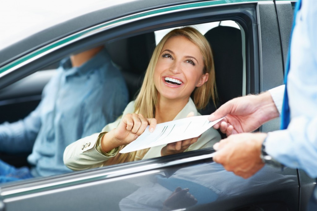 Hassle Free Settlement With Car Insurance Quote