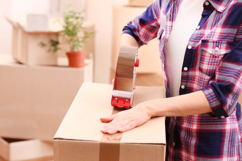 4 Things People Regret When Moving House and How To Avoid Them