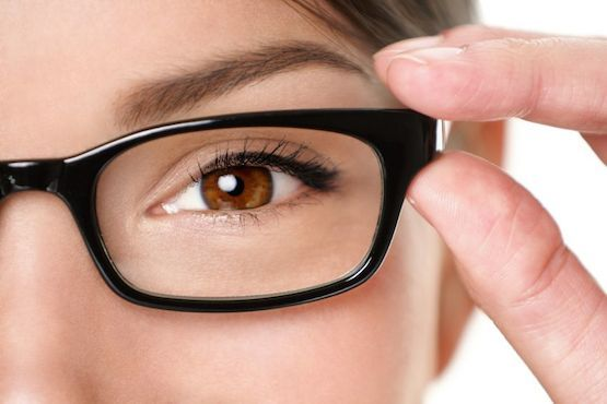 5 Benefits Of Buying Prescription Glasses Online