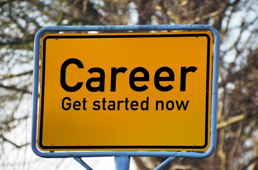 5 Careers Every New Business Owner Needs To Learn About