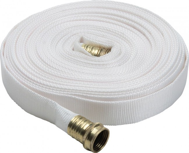 Varieties Of Flexible Hose Depend On Material Use