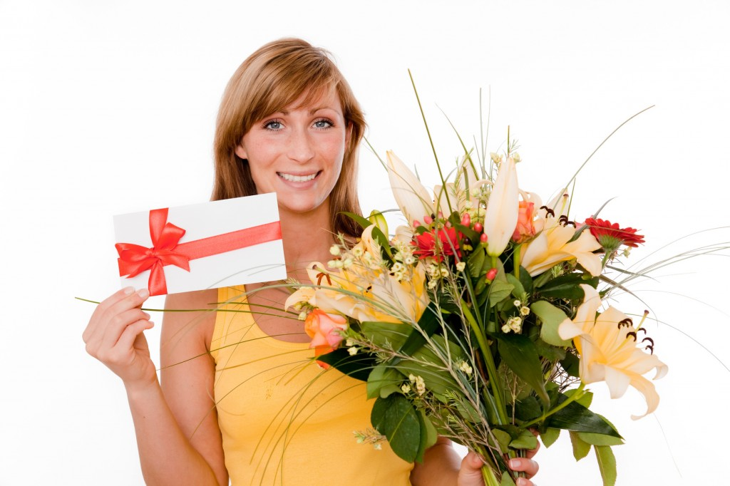 Say NO To Top 5 Flower Delivery Ideas That Could Be A Blunder!!