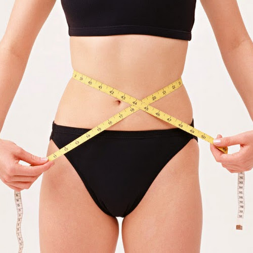 The Benefits From SmartLipo