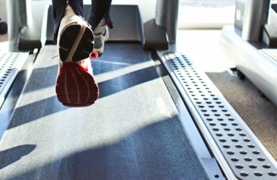 Which Cardiovascular Machines Burn Calories Most Efficiently