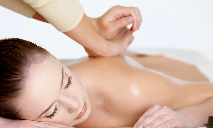 What Is The Difference Between A Sports Massage And Physiotherapy Treatment?