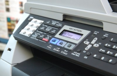Printer Buying Guide - How To Find The Best Model For You
