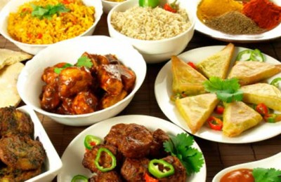 Best Eating Spots In Munnar For The Foodie In You