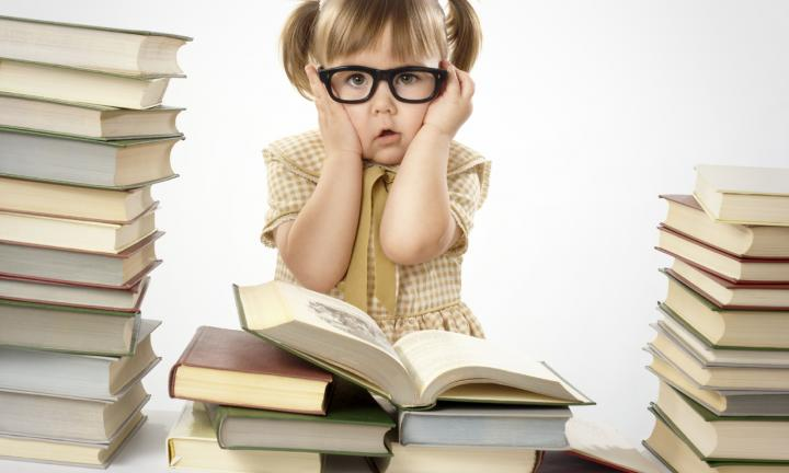 Making Sure Your Child Has Developed A Good Study Habit