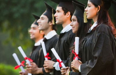 Top 5 Engineering Colleges In USA – What Do They Offer
