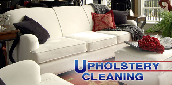How To Keep Your Upholstery Neat and Attractive