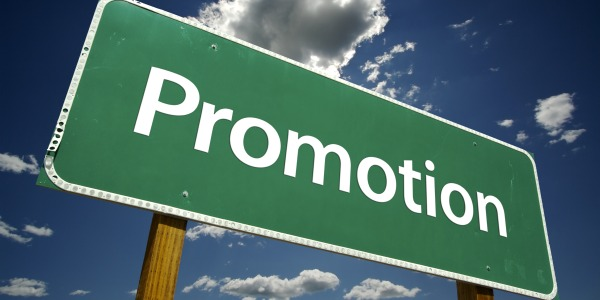 Inexpensive Way Of Promoting Your Business