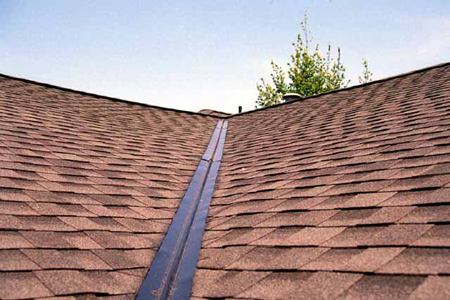 Things To Know About Roofs