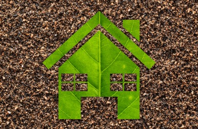 4 Unique Ways To Reduce Energy Usage At Home