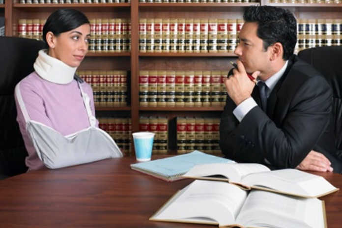 Personal Injury Law And Compensation Culture