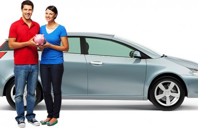 Car Insurance Policies In India