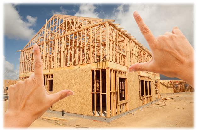 How To Check The Construction Quality Of A House?
