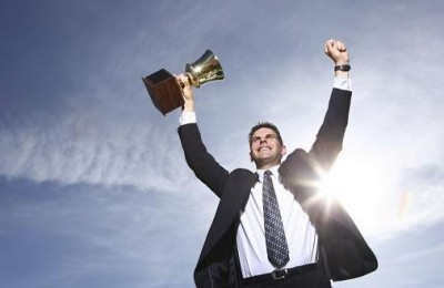 Employee Retention How to Avoid a High Turnover Rate