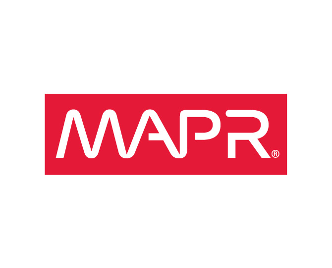 MapR Technologies Breaks The Silo