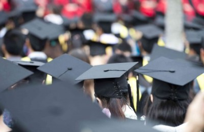 Pursue An MBA In Marketing from MBA Colleges Of Mumbai