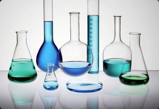 Tips To Save Money In The Chemical Sourcing Business