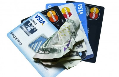 Tips To Make A Helpful Credit Card Comparison