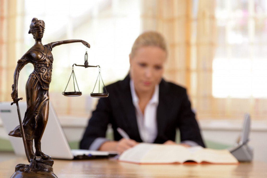 How To Choose A Good Family Lawyer