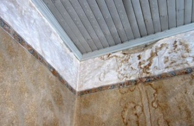 2 Ways To Ensure Quality Waterproofing In Homes and Offices