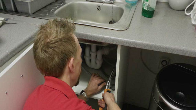 6 Things About Sink Unblocking Every Homeowner Should Know