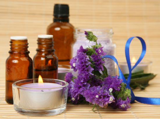 Benefits and Memorable Facts About Aromatherapy
