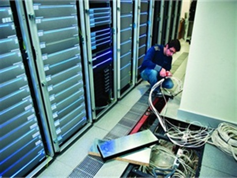 Data Center Protection And Safety: Comprehensive Solutions For Maximum Reliability