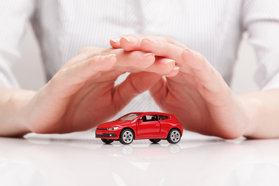 Handy Tips On Lowering Car Insurance Premiums