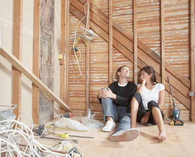 5 Common Home Renovation Mistakes In Boca Raton