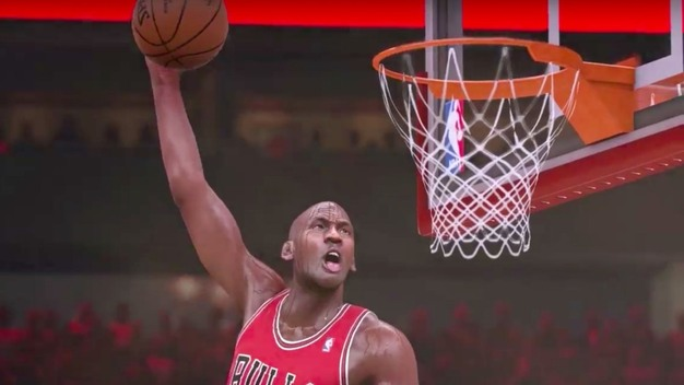 NBA 2k16- 4 Most Important Tips To Get Success Online