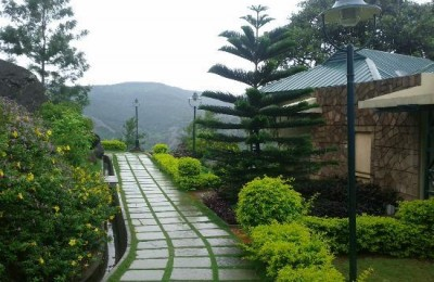 Sojourn Amidst The Breathtakingly Beautiful Hill Stations Near Hyderabad