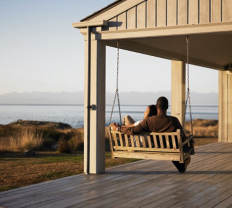 Things To Keep In Mind Before Buying Vacation Homes
