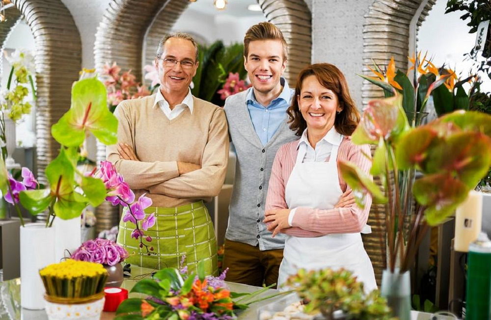 Tips On Running A Successful Family Business