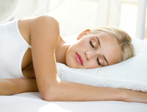 Top 6 Formulas To Sleep Tight At Night