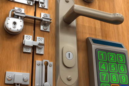 Top Tips To Hire The Best Locksmith Services