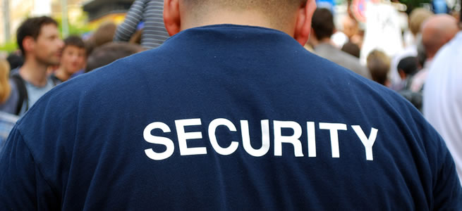 People Looking For Hiring The Best Security Guards From The Best Online Sources
