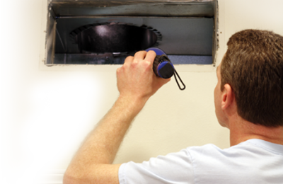 5-Benefits Of Duct Cleaning