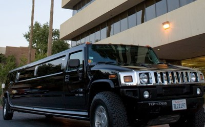 5 Innovative Ways To Use Limousine Services In New York