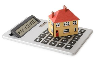 Are You Troubled For The Mortgage Loan Rejections Or The Higher Down Payment Issues