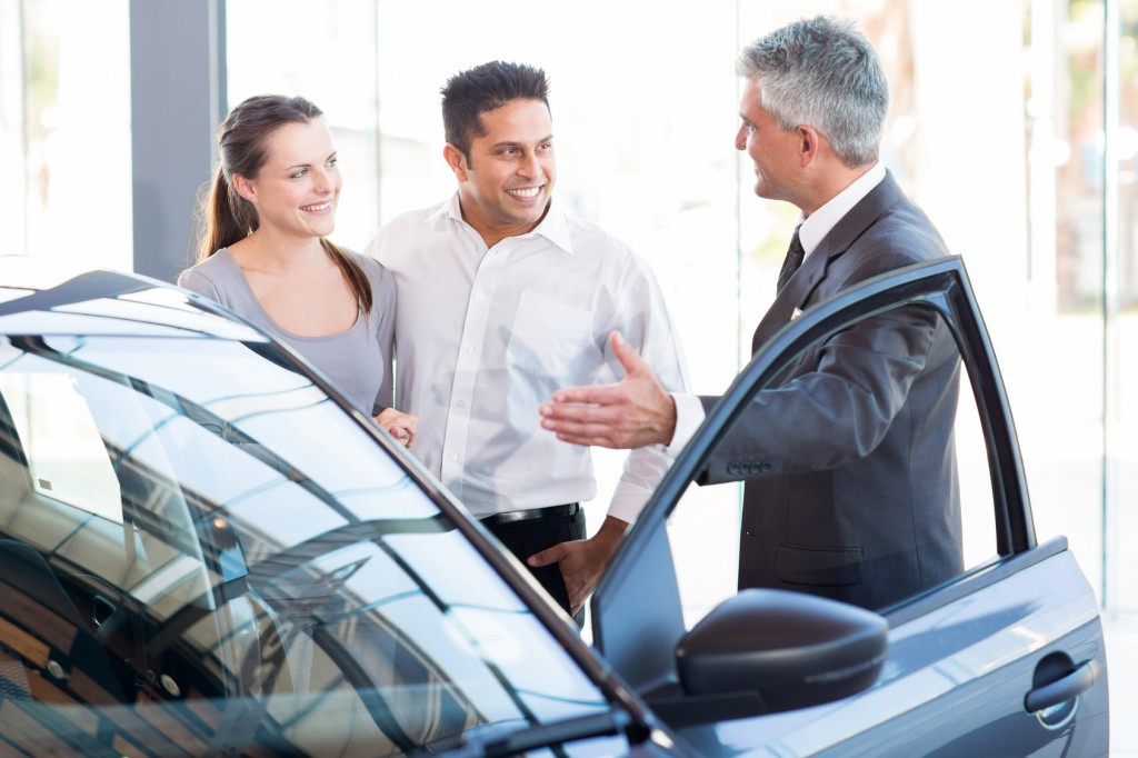 A Perfect Guide For Best Car Dealings