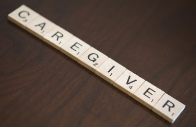 10 Most Important Qualities Of A Caregiver
