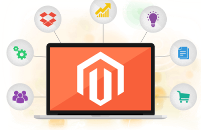 Exactly How Magento Internet Development Is A Best Ecommerce Channel For Successful Business Online