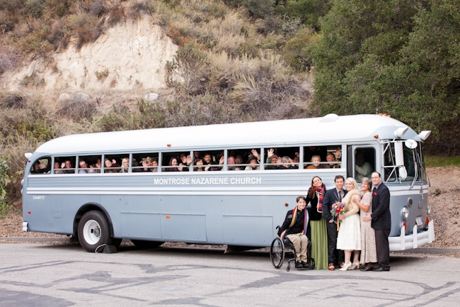 Fab-You-Bliss-Blog-Green-Weddings-Eco-Friendly-Wedding-Transportation-07
